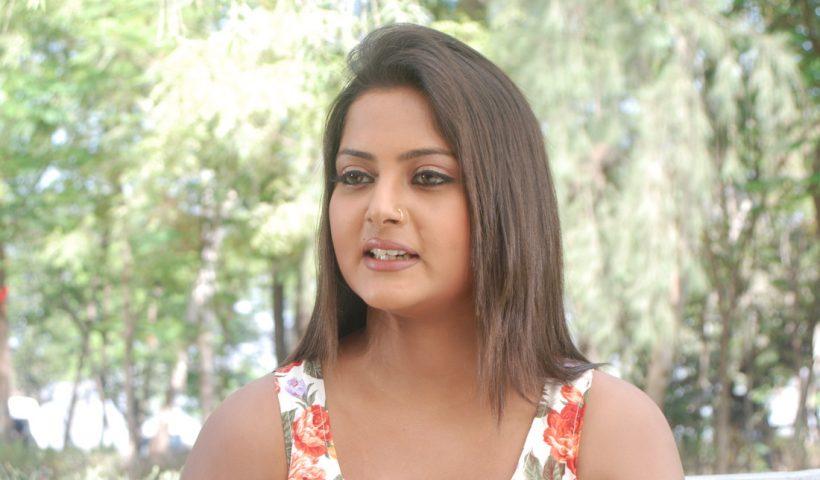 Anjana Singh Biography, Wiki, Wikipedia, Age, Height, Weight