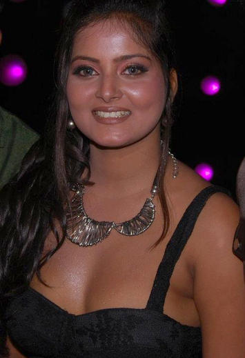 Anjana Singh HD Wallpapers, Photos, Images, Picture