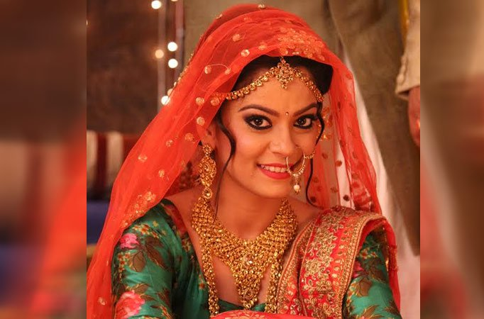 Nidhi Jha HD Wallpaper, New Photos, Picture, Images