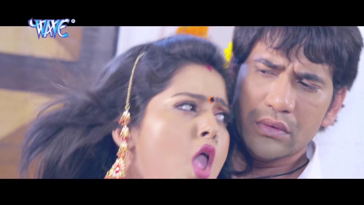 Aaj Wali Ratiya Jiyan Karba Ka Ye Raja Bhojpuri Song