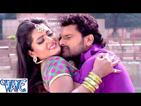 Bola Kahiya Hoi Dubara HD Video Song