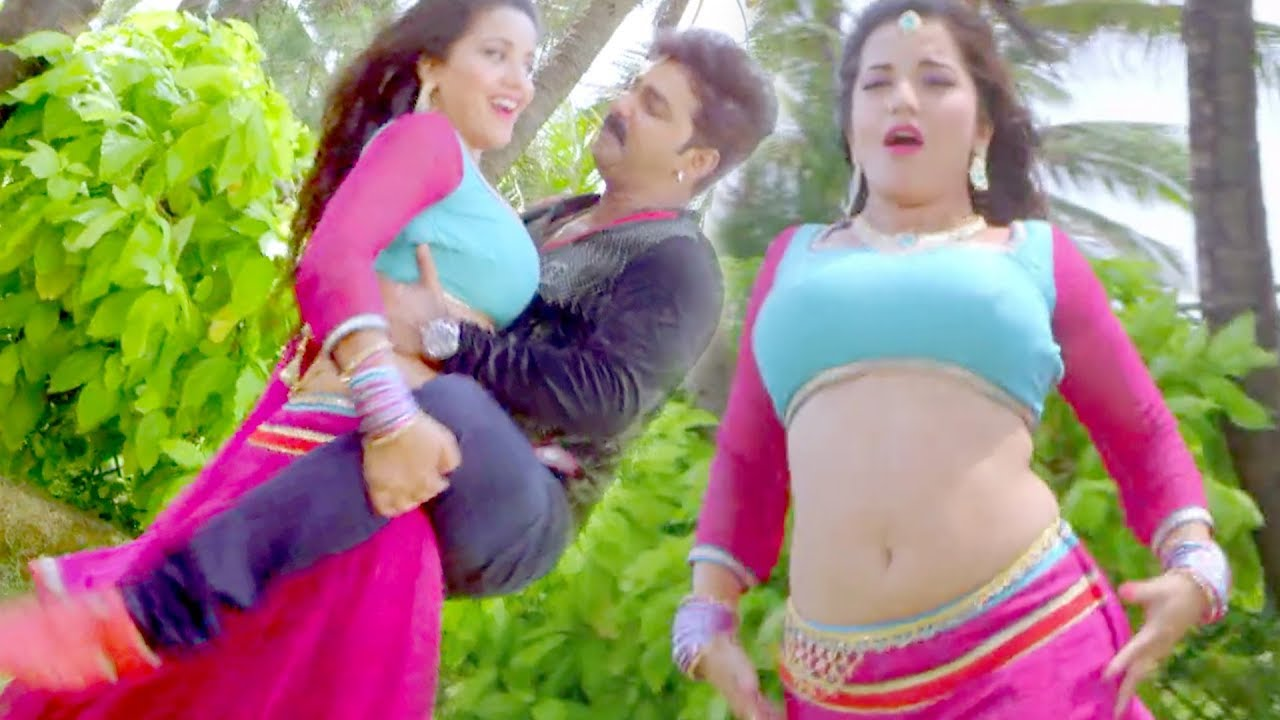 Dollar Me Chhuai Ba Full HD Video Song