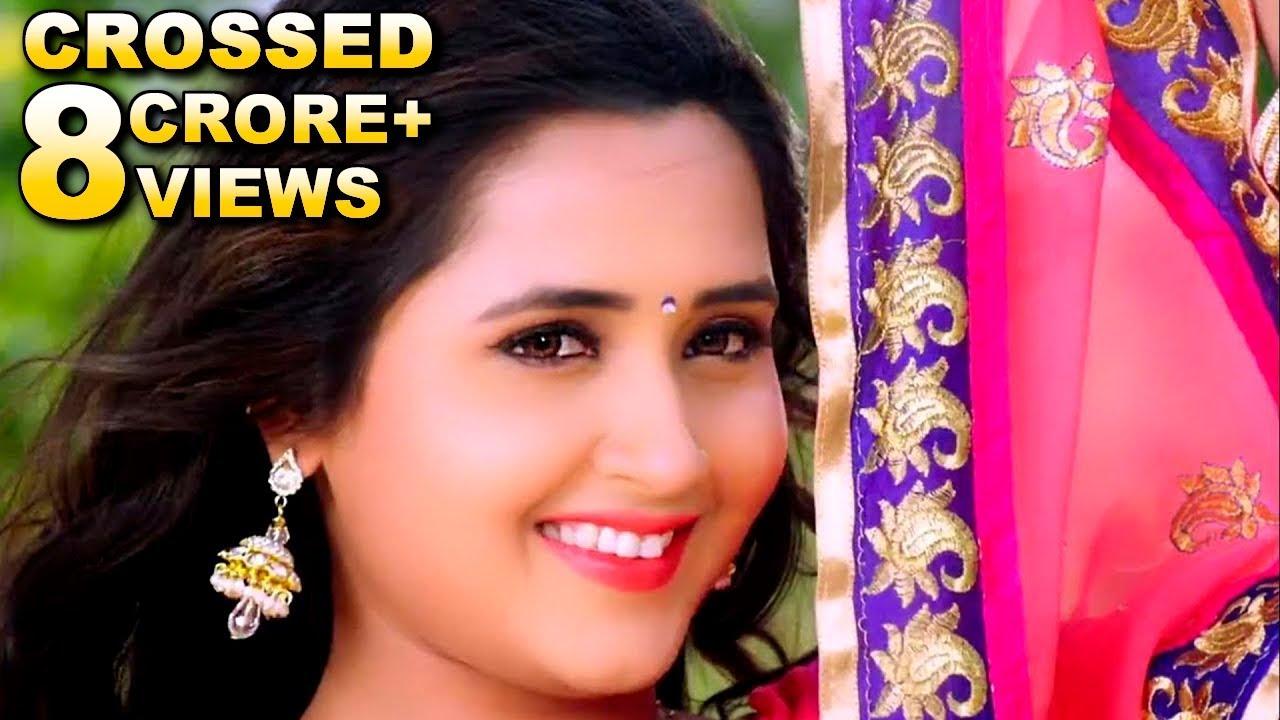 Saj Ke Sawar Ke HD Video Song Muqaddar Khesari Lal Yadav