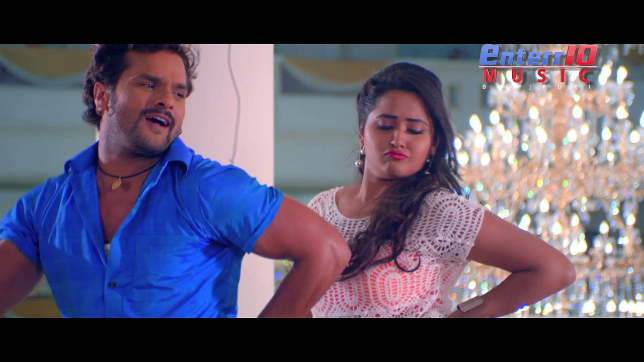 Hum Hai Hindustani HD Video Song Download Telwa Mal De