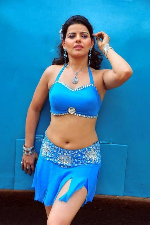 Madhu Sharma HD Wallpapers Photos, Picture, Image Download