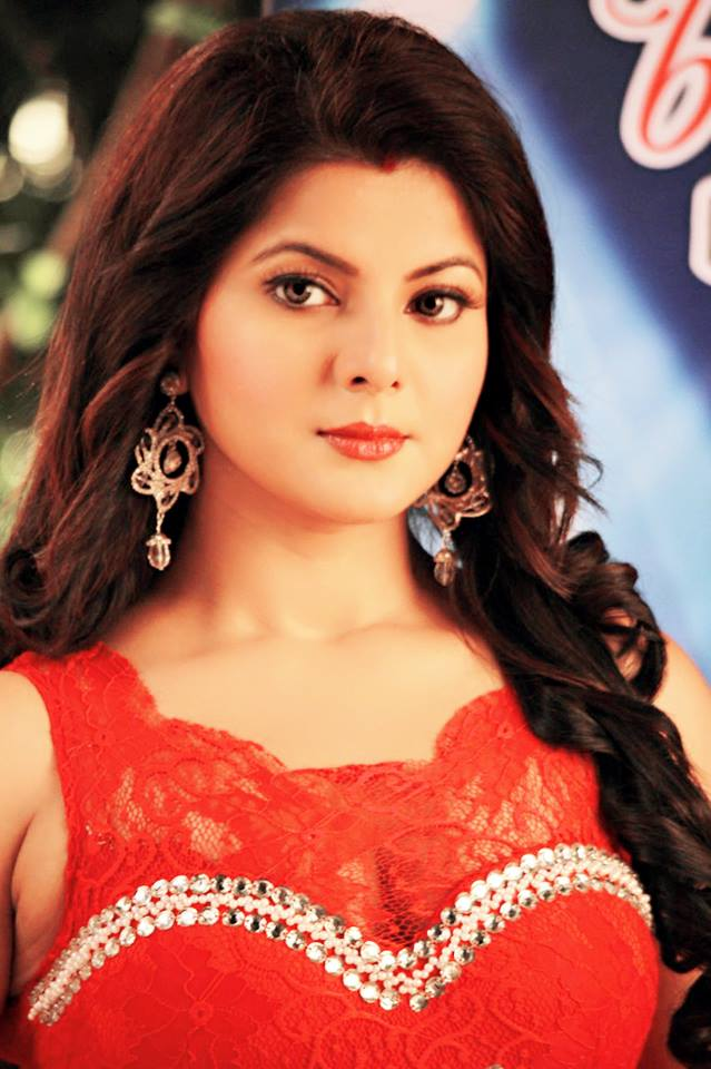 Smriti Sinha HD Wallpaper, Photo, Hot Images