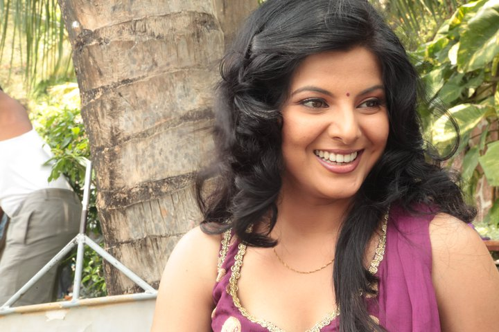 Smriti Sinha Full HD Wallpapers Bhojpuri Actresses, Photo, Image