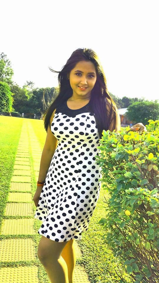 Kajal Raghwani HD Wallpapers, Image, New Photo, Pictures, Download