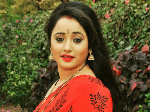 Rani Chatterjee HD Wallpaper, Image, Photo, Picture and Pic