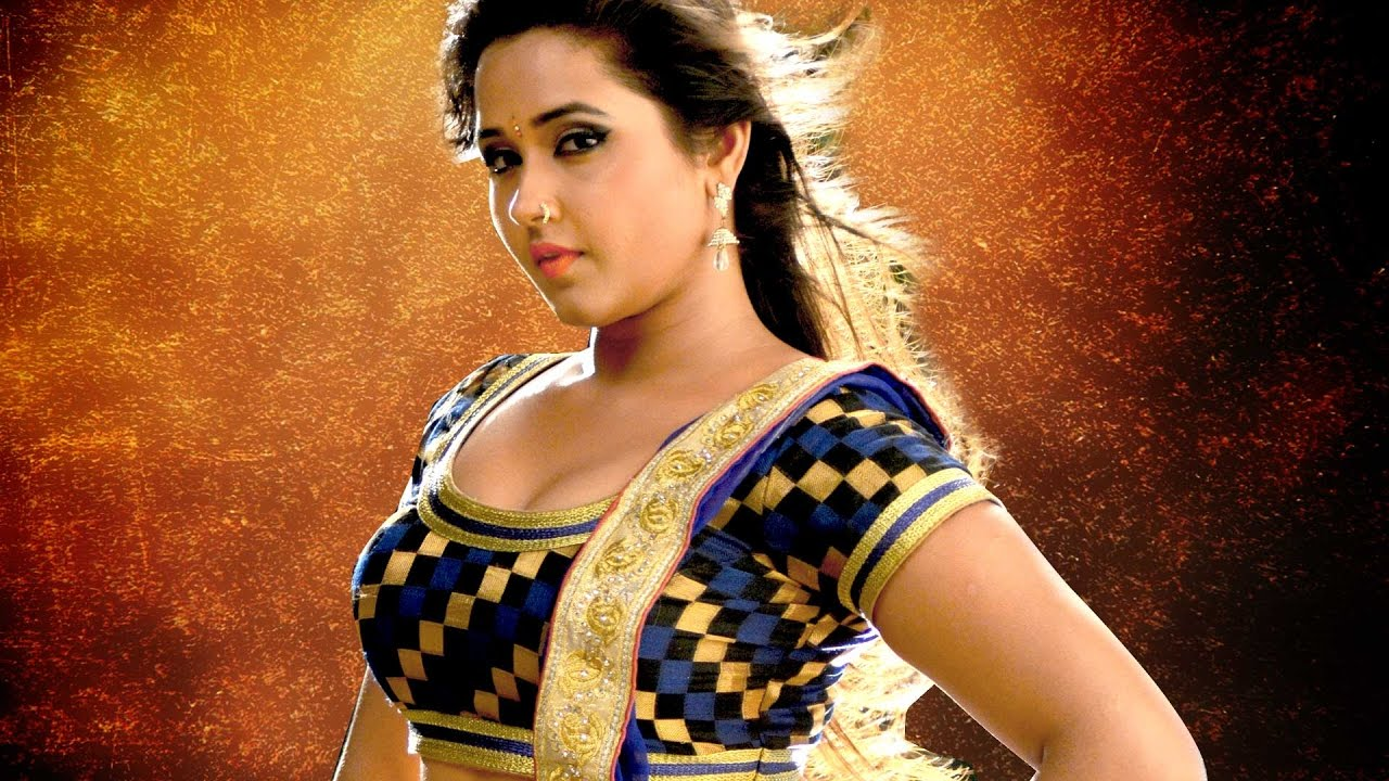 Kajal Raghwani HD Wallpapers, Hot Photo, Pics, Images Download