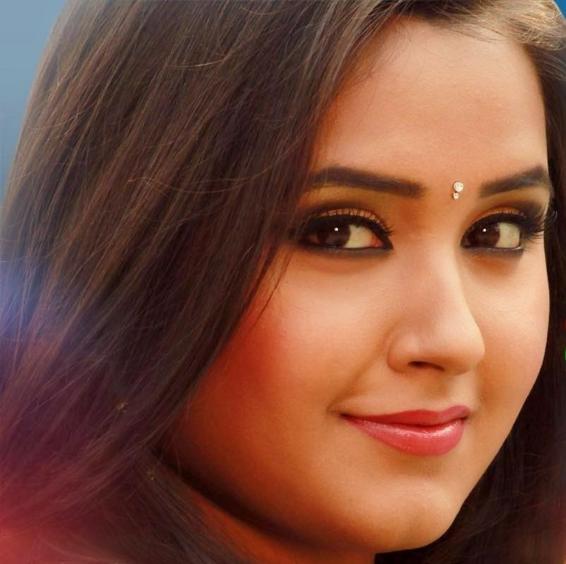 Bhojpuri Actress HD Wallpaper, Photo, Image