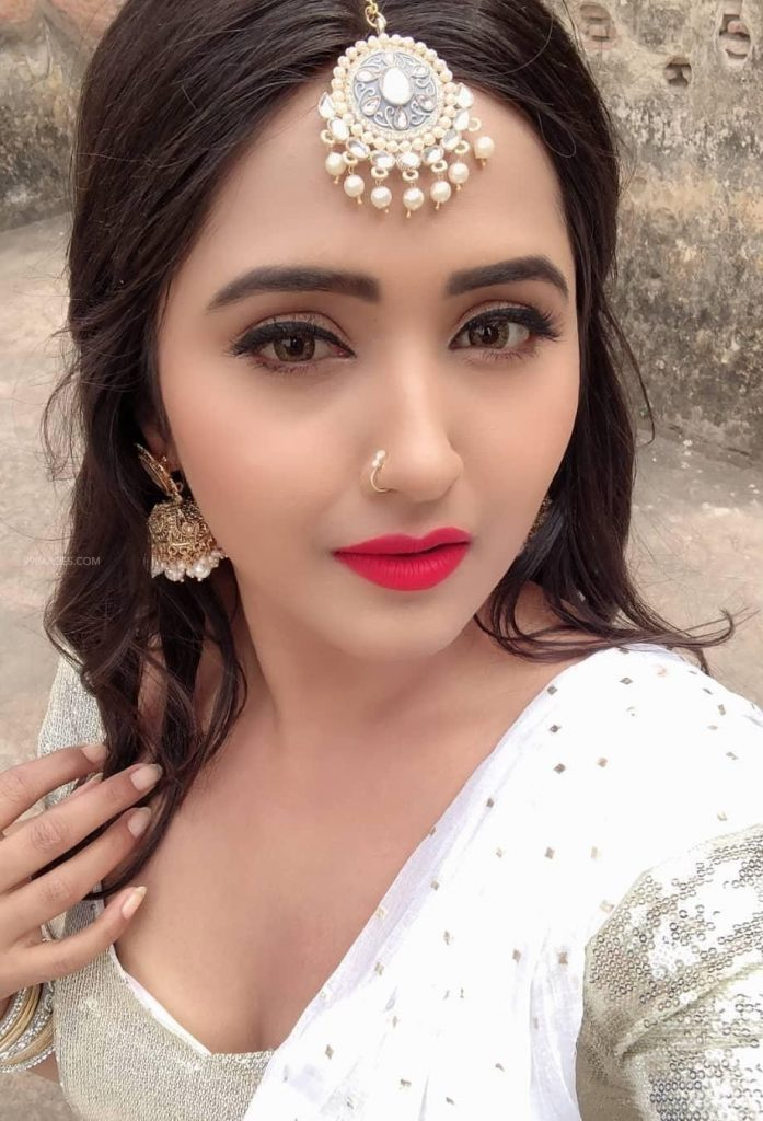 Kajal Raghwani Photos New