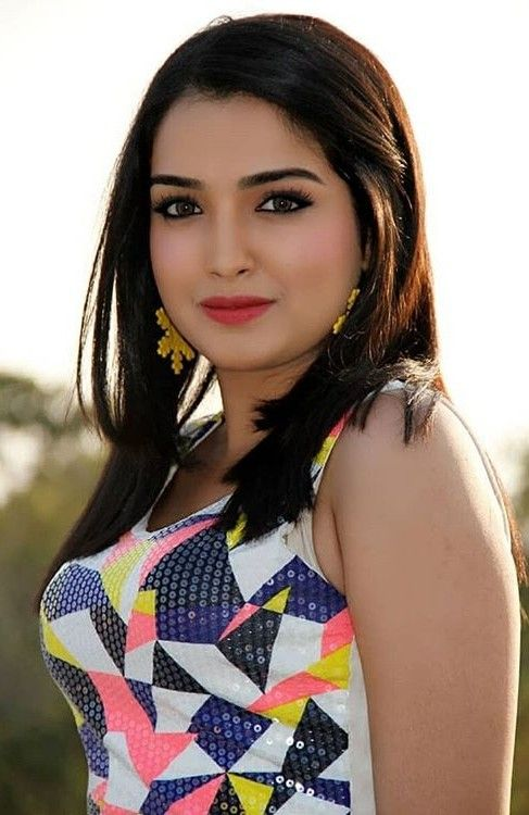 Amrapali Dubey Hot Wallpaper