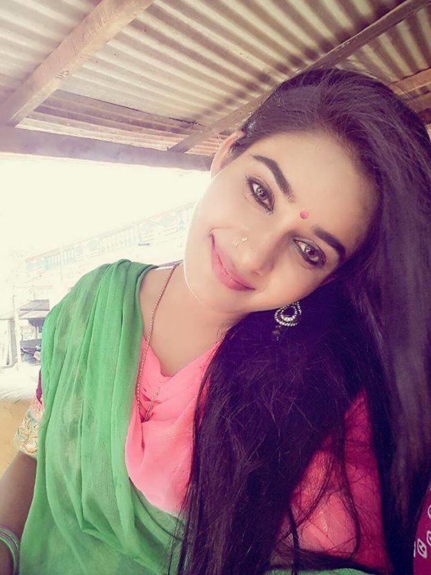 Ritu Singh HD Wallpaper, Hot Photo, Image