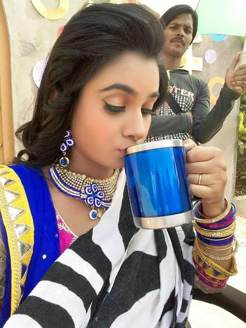 Ritu Singh Image