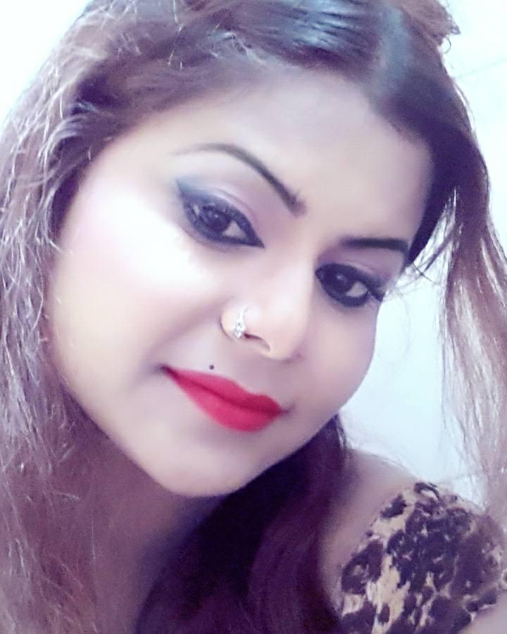 Saiza Shekh Hot Image