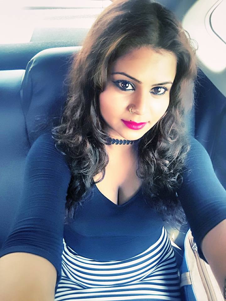 Saiza Shekh Image