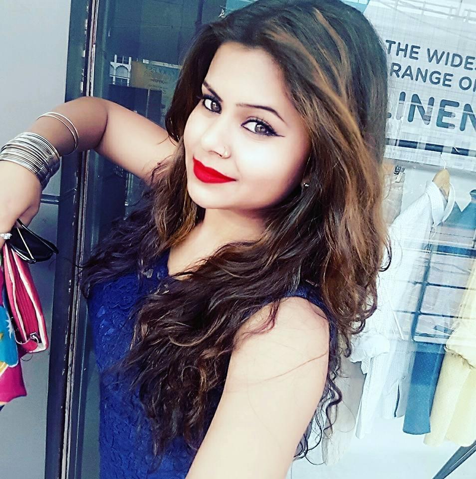 Saiza Shekh HD Wallpapers, Photos, Images