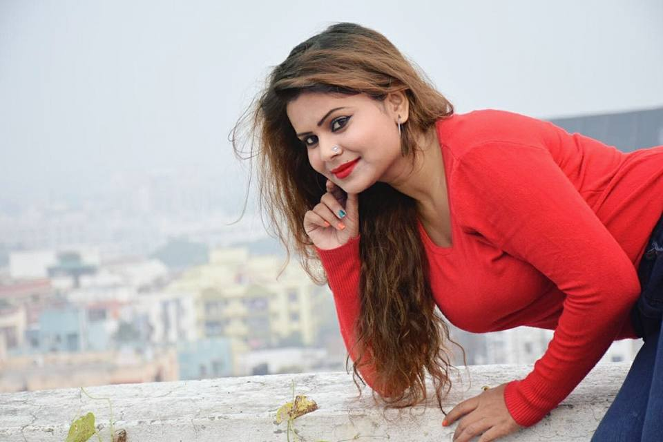 Saiza Shekh HD Wallpapers, Photos, Images