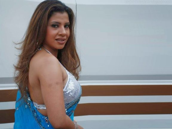 Sambhavna Seth Hot Wallpapers