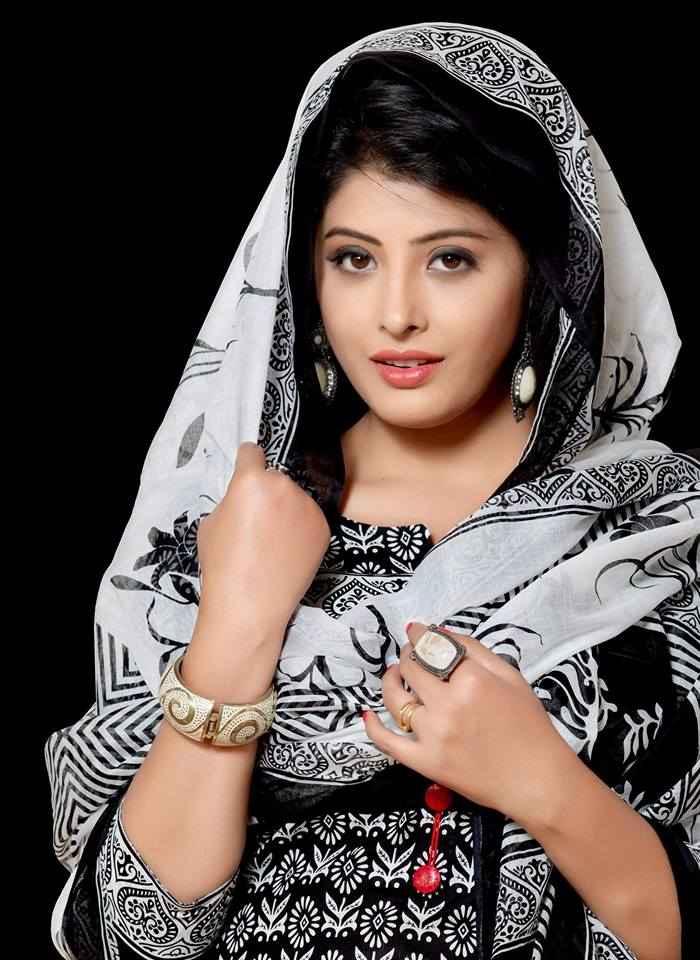 Sanchita Banerjee HD Wallpapers, Photo, Images