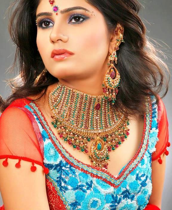 Neha Shree HD Wallpapers, Photo, Image, Pic, Wiki Biography