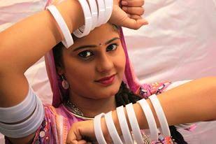 neha shree image