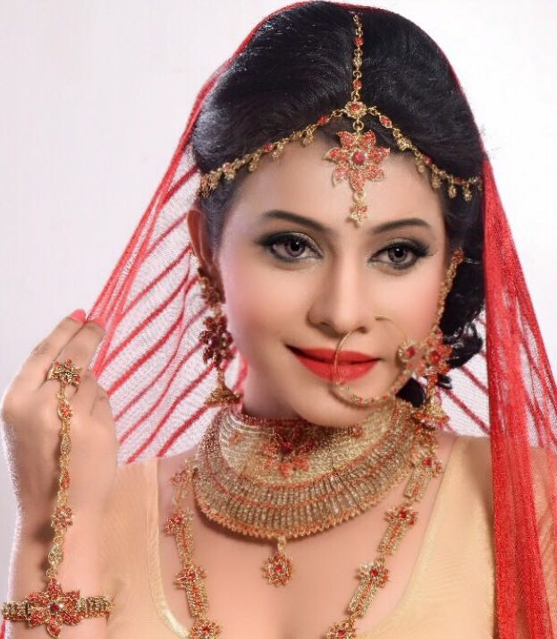 Priti Dhyani HD Wallpapers, Photos, Images, Picture
