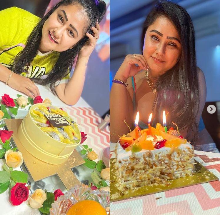 Priyanka-Pandit-Birthday
