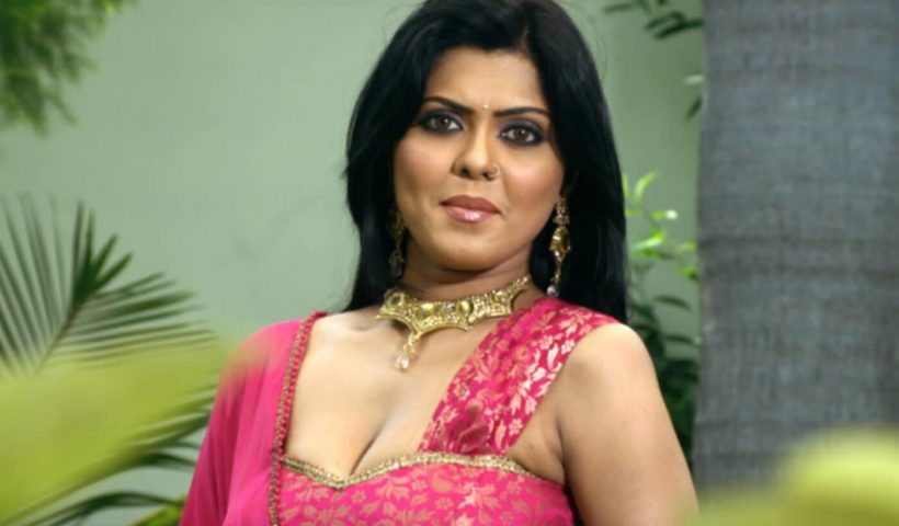 Rinku Ghosh HD Wallpaper, Picture, Image, Beautiful Photo