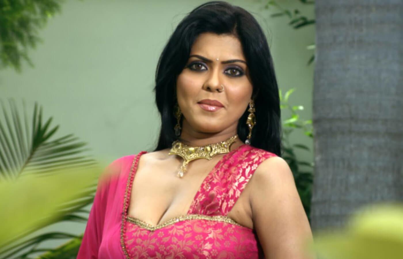 Rinku Ghosh HD Wallpaper, Image, Photo