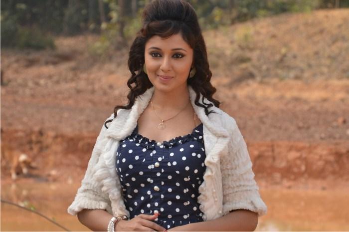 Mani Bhattacharya Photo