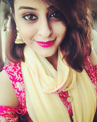Yamini Singh Photo