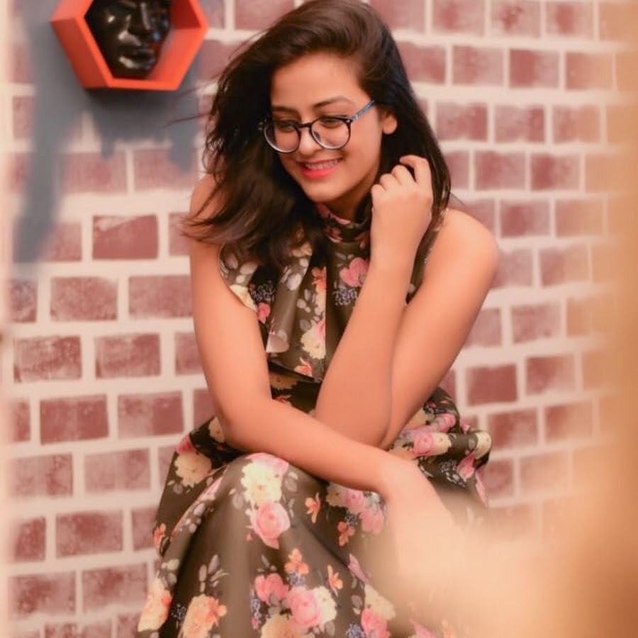 Yamini Singh HD Image
