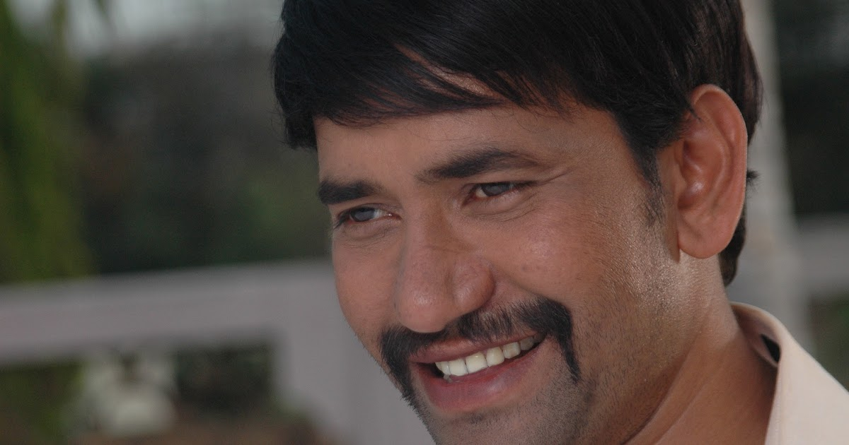 Dinesh Lal Yadav Nirahua HD Wallpaper, Photo, Images
