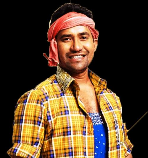 Dinesh Lal Yadav Wallpaper HD