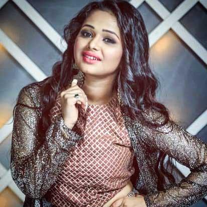 Sneh Upadhya ka Photo