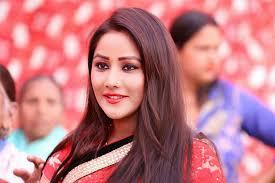 Shikha Mishra Photo