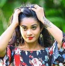 Ritu Singh Photo